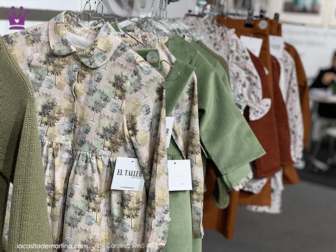 El taller de la abuela moda infantil, FIMI moda infantil, Blog de moda infantil, tendencias ropa infantil, la casita de Martina, Carolina Simo, 12