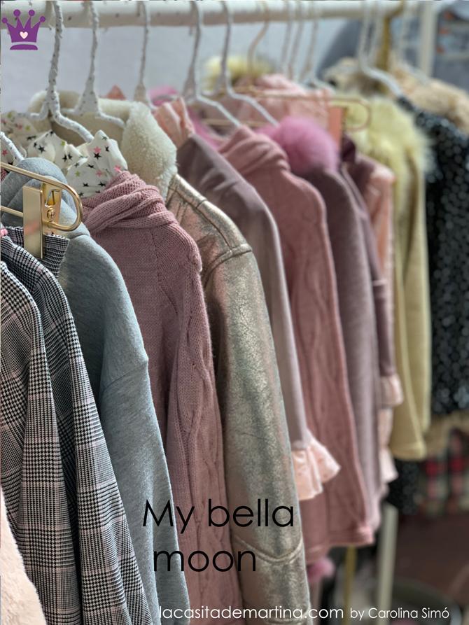 FIMI moda infantil, Blog de moda infantil, tendencias ropa infantil, la casita de Martina, Carolina Simo, 4