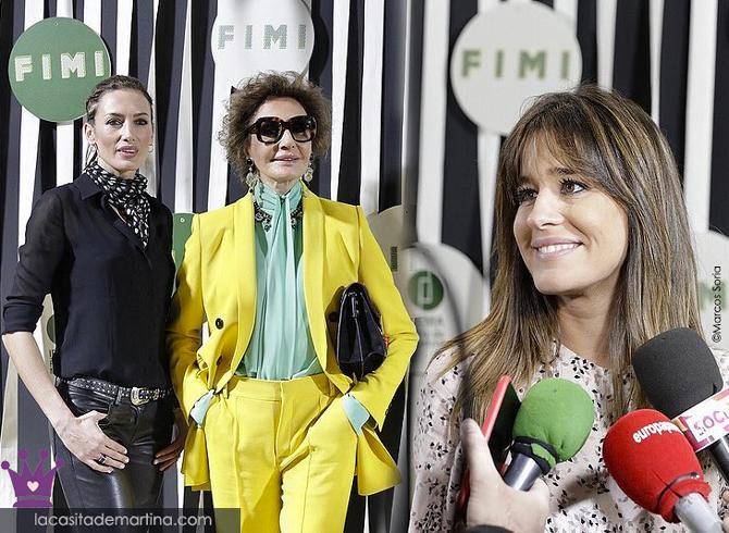 Blog de moda infantil, Fimi, tendencias ropa infantil, la casita de Martina, Carolina Simo, 14