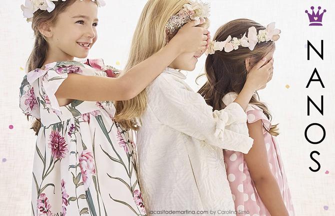 Nanos moda infantil, Blog de moda infantil, tendencias ropa infantil, la casita de Martina, Carolina Simo, 0