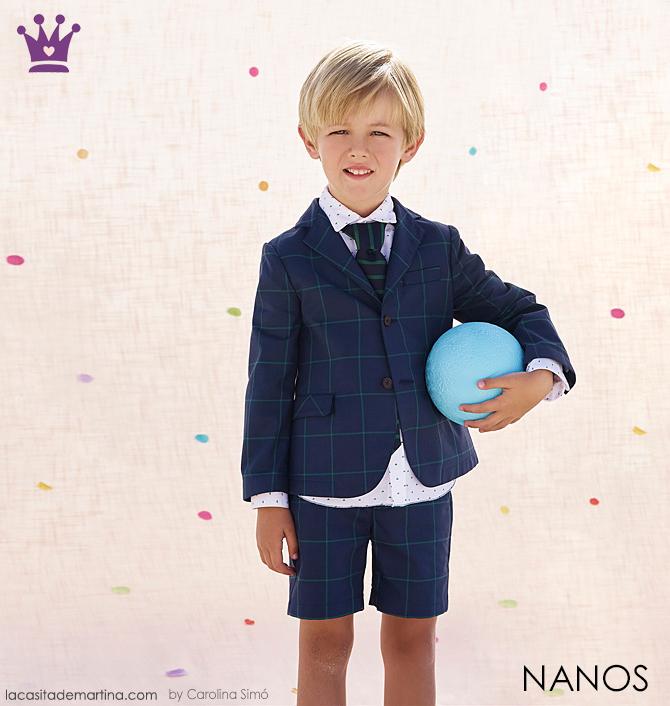 Nanos moda infantil, Blog de moda infantil, tendencias ropa infantil, la casita de Martina, Carolina Simo, 1