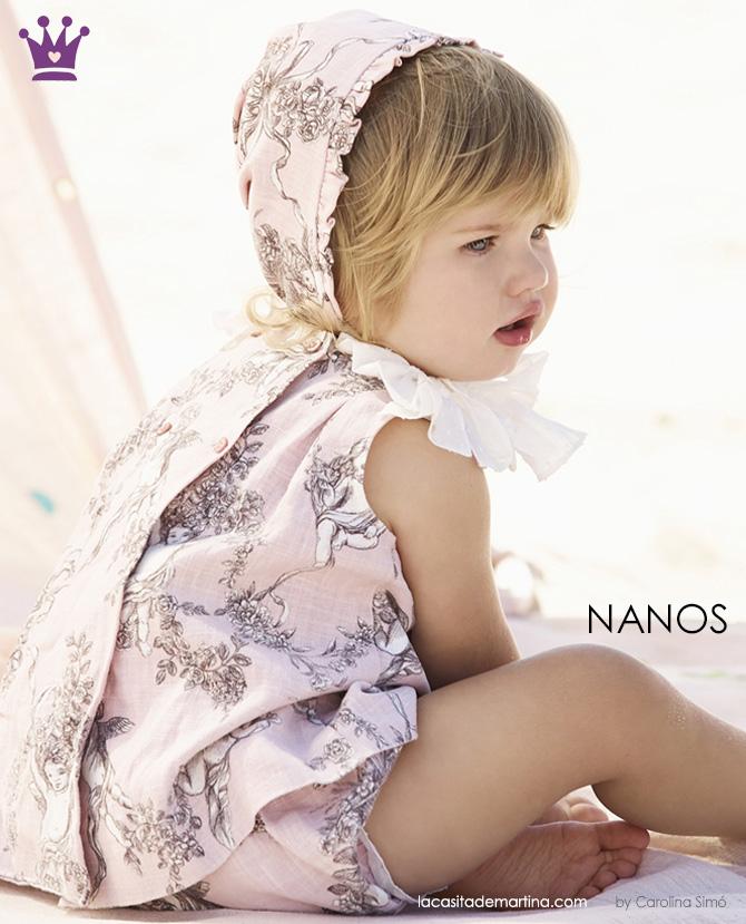 Nanos moda infantil, Blog de moda infantil, tendencias ropa infantil, la casita de Martina, Carolina Simo, 2
