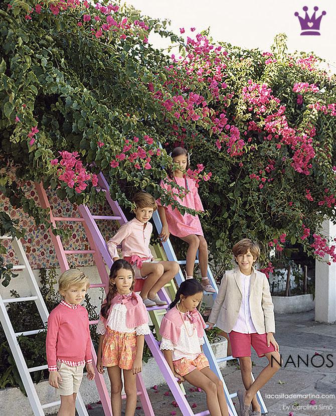 Nanos moda infantil, Blog de moda infantil, tendencias ropa infantil, la casita de Martina, Carolina Simo, 3