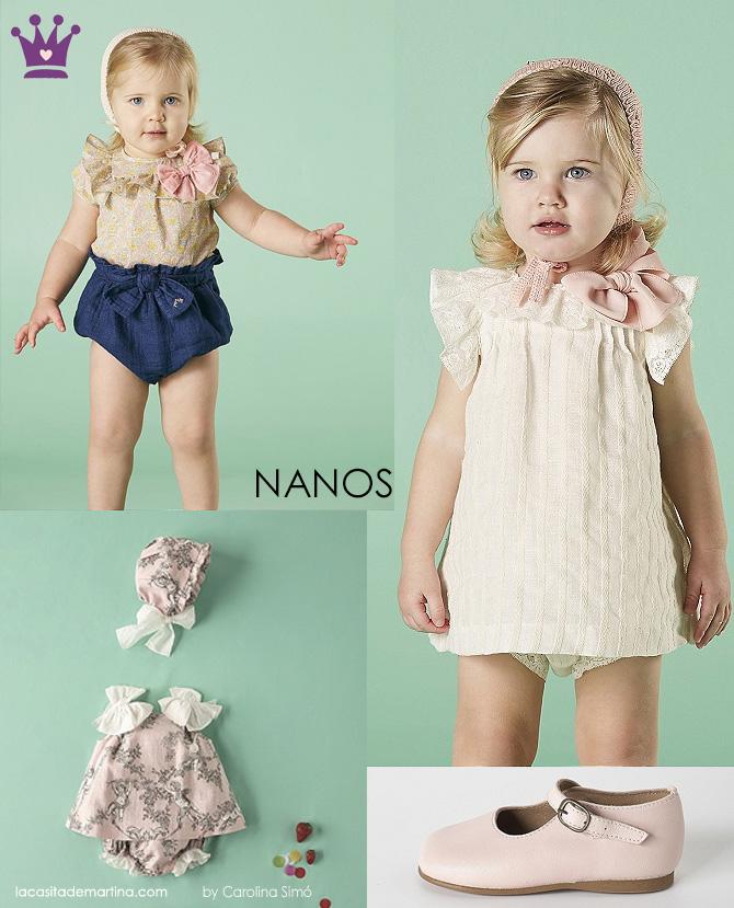 Nanos moda infantil, Blog de moda infantil, tendencias ropa infantil, la casita de Martina, Carolina Simo, 4