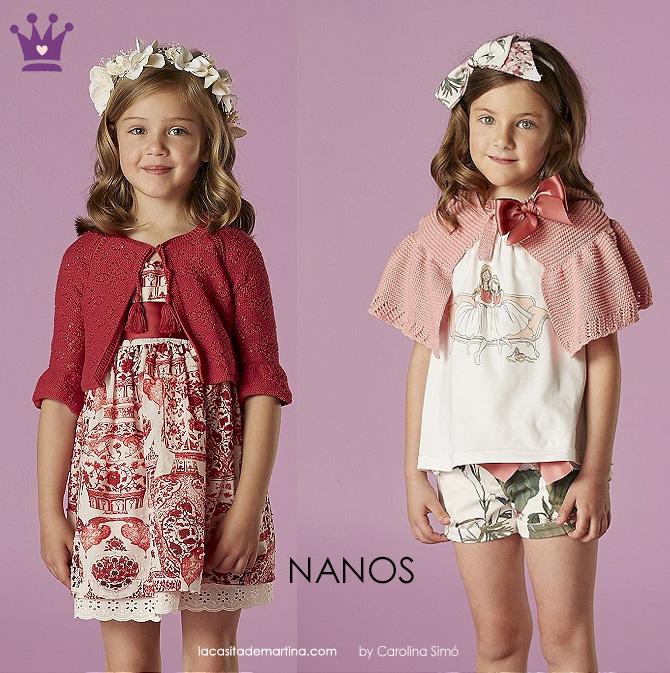 Nanos moda infantil, Blog de moda infantil, tendencias ropa infantil, la casita de Martina, Carolina Simo, 5