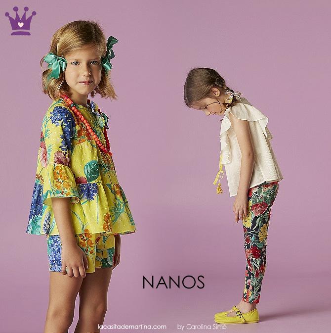 Nanos moda infantil, Blog de moda infantil, tendencias ropa infantil, la casita de Martina, Carolina Simo, 6