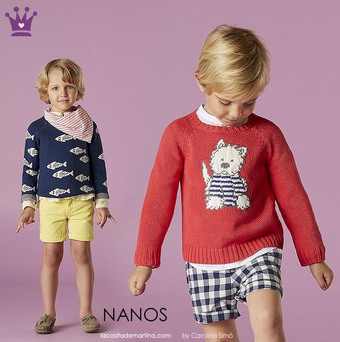 Nanos moda infantil, Blog de moda infantil, tendencias ropa infantil, la casita de Martina, Carolina Simo, 7