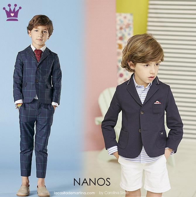Nanos moda infantil, Blog de moda infantil, tendencias ropa infantil, la casita de Martina, Carolina Simo, 8