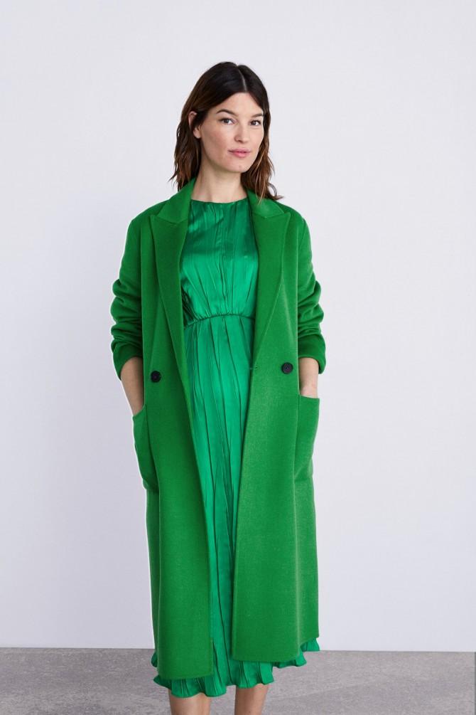 vestido invitada premama, blog moda infantil, zara, la casita de martina, 7