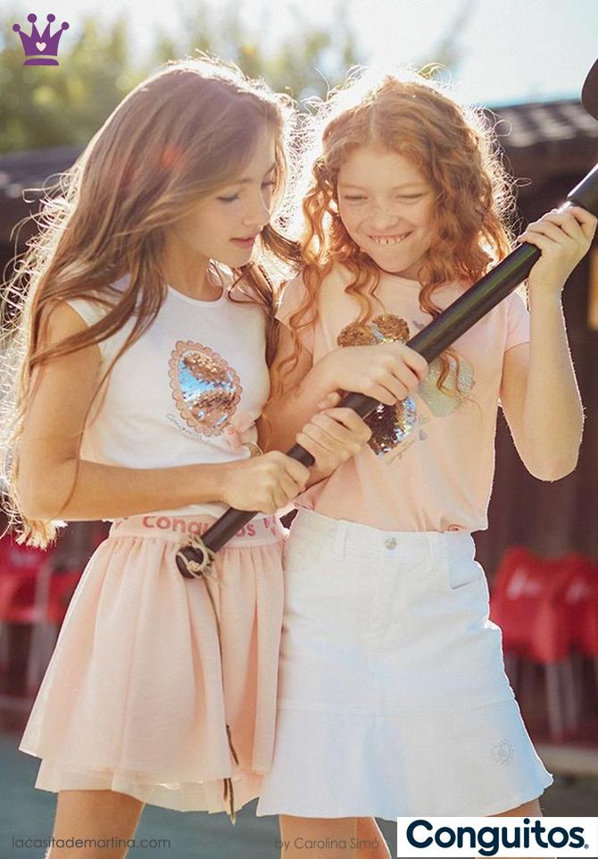 Blog de moda infantil, tendencias ropa infantil, la casita de Martina, Carolina Simo, 4