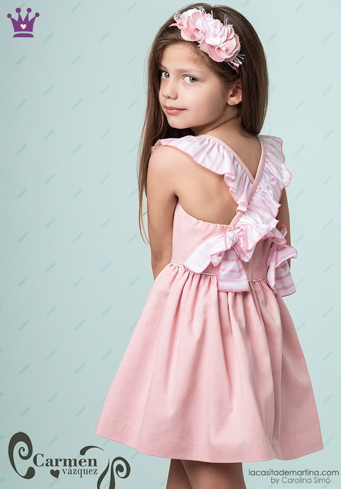 Blog de moda infantil, tendencias ropa infantil, la casita de Martina, Carolina Simo, 5