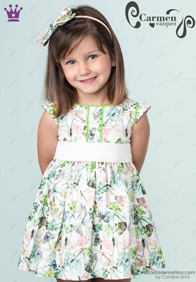 Blog de moda infantil, tendencias ropa infantil, la casita de Martina, Carolina Simo, 6