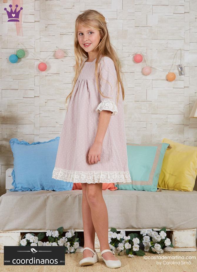 Blog de moda infantil, tendencias ropa infantil, la casita de Martina, Carolina Simo, 9
