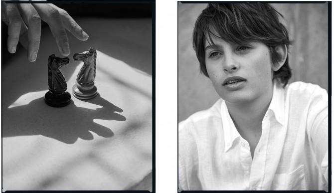 Massimo Dutti, Blog de moda infantil, tocados comuniones, trajes comunion, La casita de Martina, 9