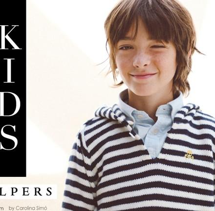 Scalpers, Blog de moda infantil, tendencias ropa infantil, la casita de Martina, Carolina Simo, 0