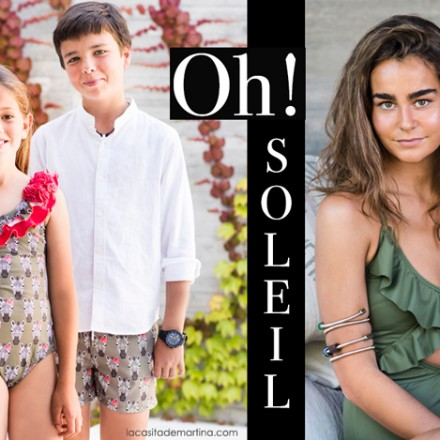 blog moda infantil, oh soleil, bikinis, bano infantil, la casita de martina, 1