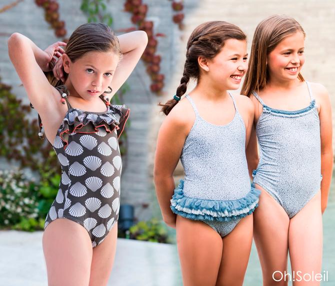 blog moda infantil, oh soleil, bikinis, bano infantil, la casita de martina, 10