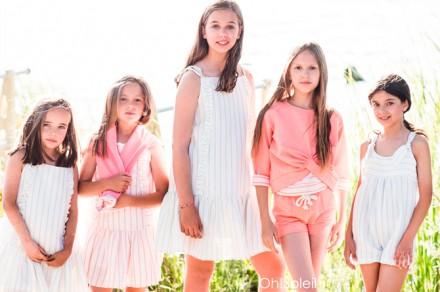 blog moda infantil, oh soleil, bikinis, bano infantil, la casita de martina, 5