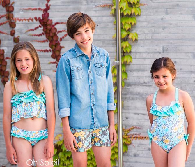 blog moda infantil, oh soleil, bikinis, bano infantil, la casita de martina, 7
