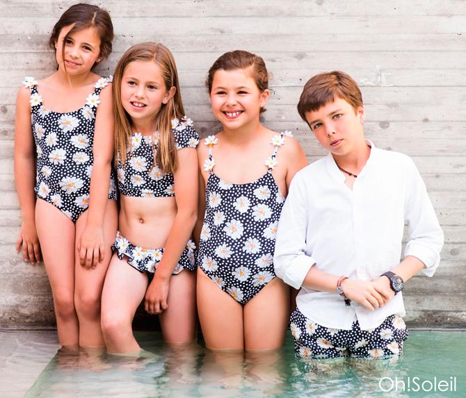 blog moda infantil, oh soleil, bikinis, bano infantil, la casita de martina, 8