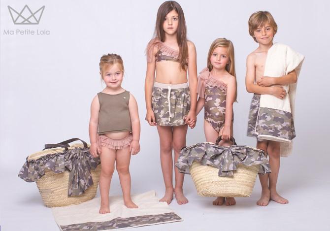 Blog de Moda Infantil, La casita de Martina, Ma Petite Lola, Kids, Moda, 7