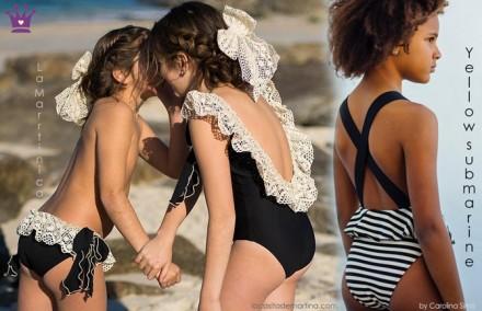 Blog de moda infantil, tendencias ropa infantil, la casita de Martina, Carolina Simo, bano infantil, 0