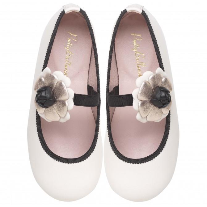 Pretty Ballerinas, Olympia de Grecia, Blog de Moda Infantil, kids wear, 3