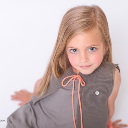 Blog de Moda Infantil, La casita de Martina, Ma Petite Lola, Kids, Moda