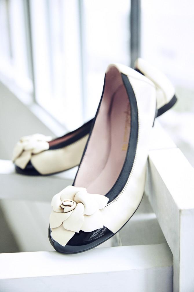 Pretty Ballerinas, Olympia de Grecia, Blog de Moda Infantil, kids wear, 5