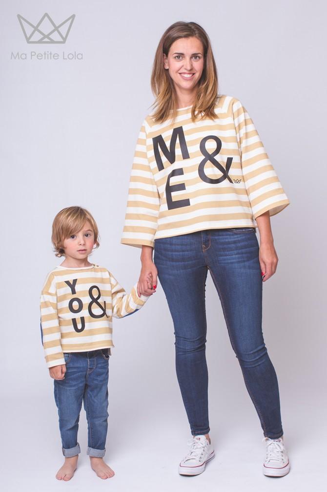 Blog de Moda Infantil, La casita de Martina, Ma Petite Lola, Kids, Moda. 4