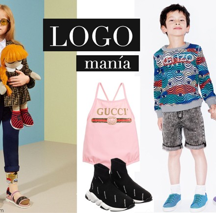 blog moda infantil, kids wear, la casita de martina, fendi, gucci, kenzo