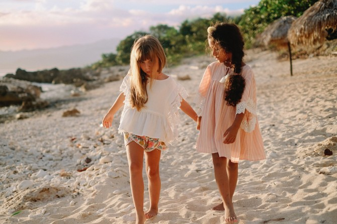 Blog moda infantil, Louise Misha, marca ropa infantil, tendencias, la casita de martina, 4