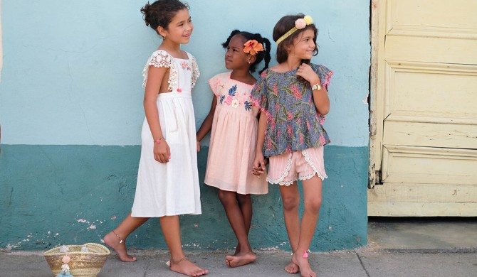 Blog moda infantil, Louise Misha, marca ropa infantil, tendencias, la casita de martina, 6