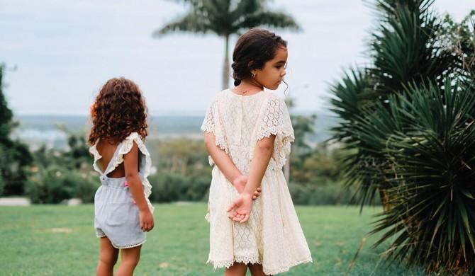 Blog moda infantil, Louise Misha, marca ropa infantil, tendencias, la casita de martina, 8