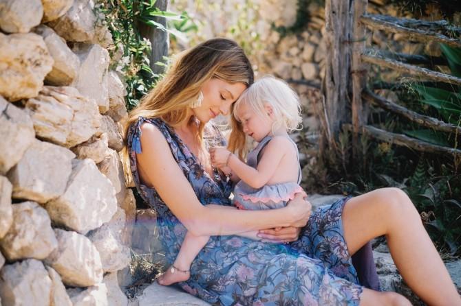 Blog moda infantil, Louise Misha, marca ropa infantil, tendencias, la casita de martina, 210