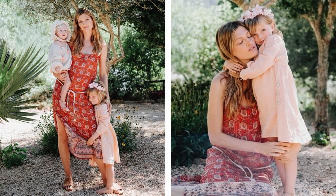 Blog moda infantil, Louise Misha, marca ropa infantil, tendencias, la casita de martina, 11
