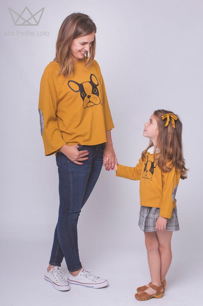Blog de Moda Infantil, La casita de Martina, Ma Petite Lola, Kids, Moda, 6