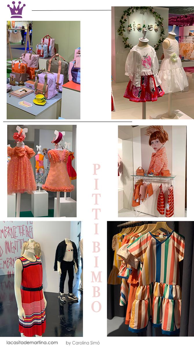 Pitti Bimbo, Carolina Simo, La casita de Martina, Kids wear, moda bambini, moda infantil, 4
