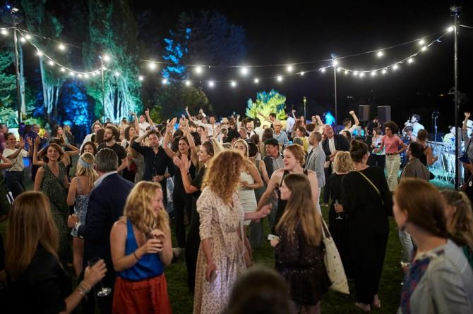 Pitti Bimbo, Carolina Simo, Blog moda infantil, kids wear, la casita de martina, pitti summer party, 15