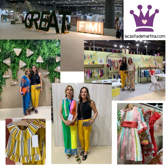 Blog moda infantil, Agata Ruiz de la Prada, Fimi, kids wear, carolina simo