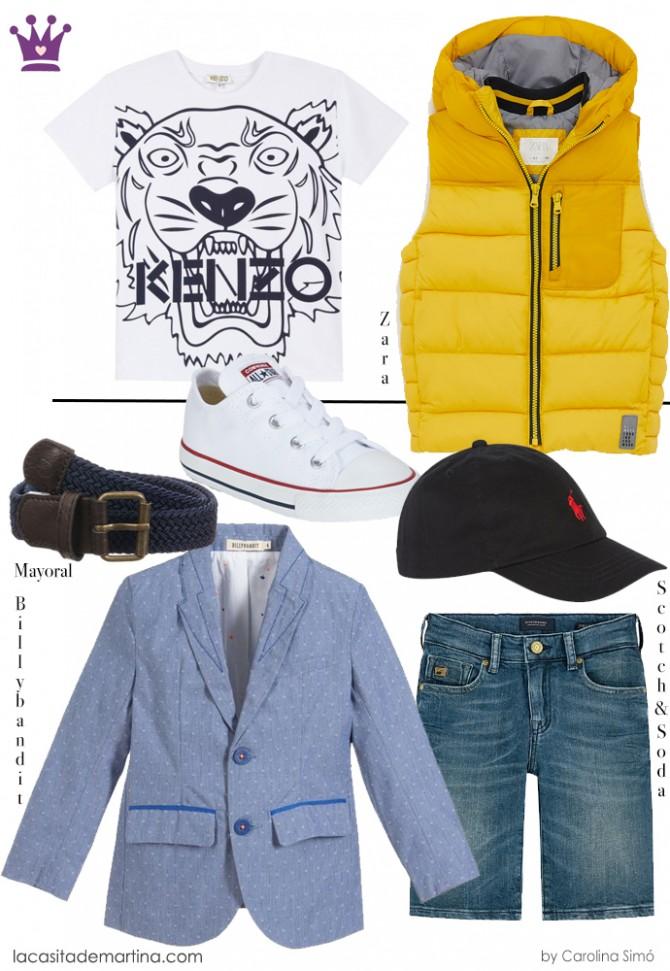 Converse blancas, blog moda infantil, la casita de martina, carolina simo, tendencias moda infantil, 3