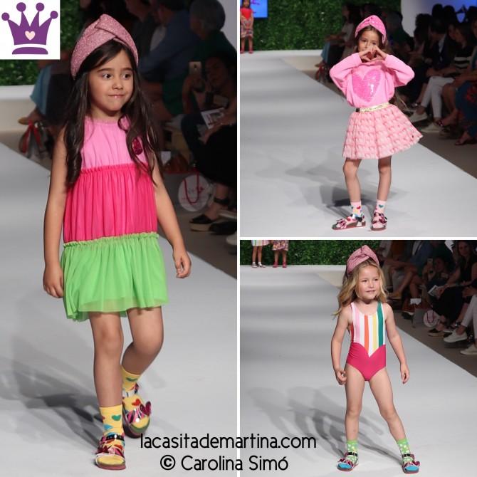FIMI, blog moda infantil, la casita de martina, carolina simo, tendencias moda infantil, 2