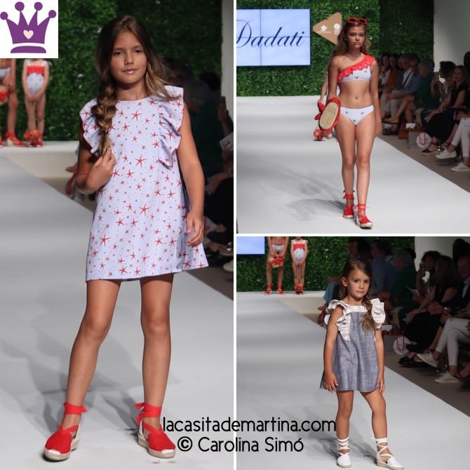 FIMI, blog moda infantil, la casita de martina, carolina simo, tendencias moda infantil, 3