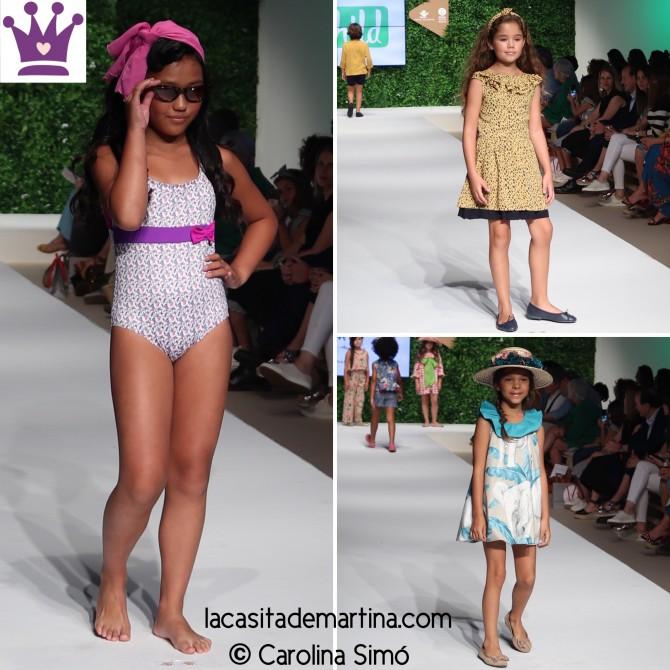 FIMI, blog moda infantil, la casita de martina, carolina simo, tendencias moda infantil, 4