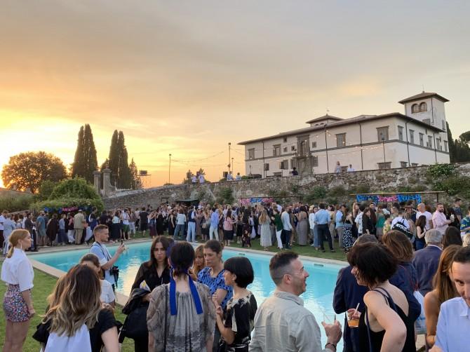 Pitti Bimbo, Carolina Simo, Blog moda infantil, kids wear, la casita de martina, pitti summer party, 6
