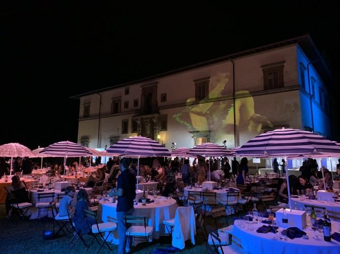 Pitti Bimbo, Carolina Simo, Blog moda infantil, kids wear, la casita de martina, pitti summer party, 13