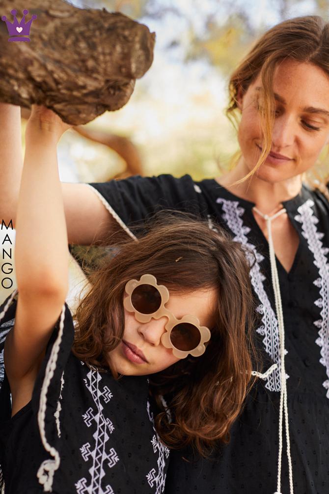 MANGO, blog moda infantil, la casita de martina, carolina simo, tendencias moda infantil, 2