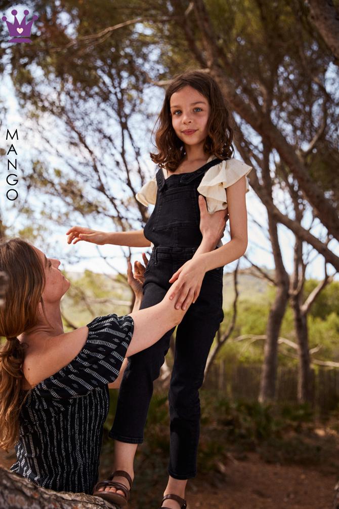 MANGO, blog moda infantil, la casita de martina, carolina simo, tendencias moda infantil, 4