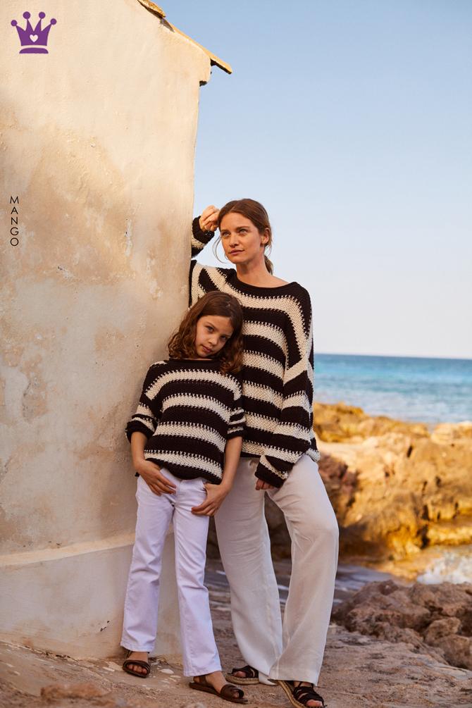 MANGO, blog moda infantil, la casita de martina, carolina simo, tendencias moda infantil, 6