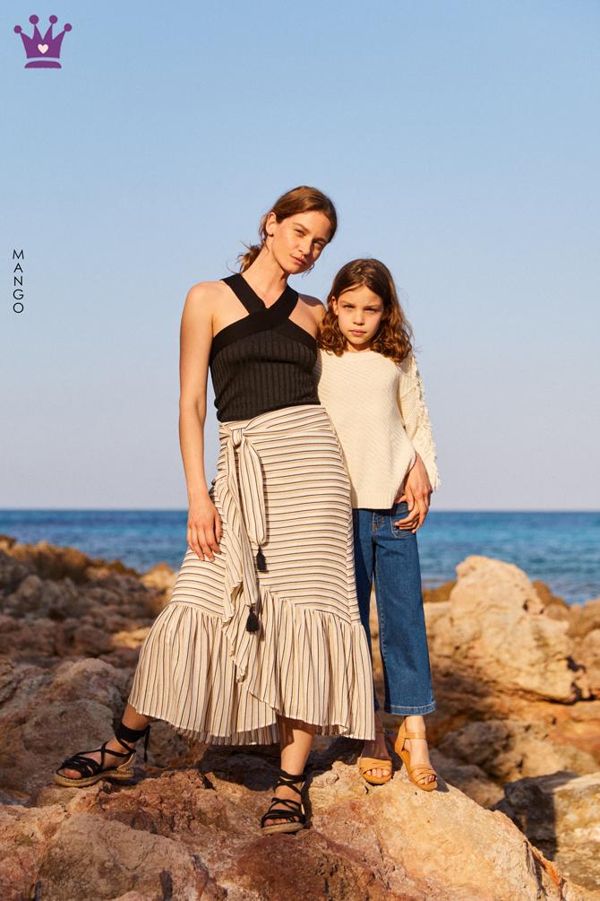 MANGO, blog moda infantil, la casita de martina, carolina simo, tendencias moda infantil, 7